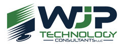 WJP Technology Consultants LLC Logo
